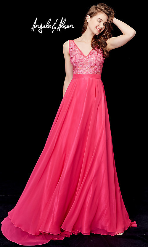 Style: AN-72055 Detail Image 3