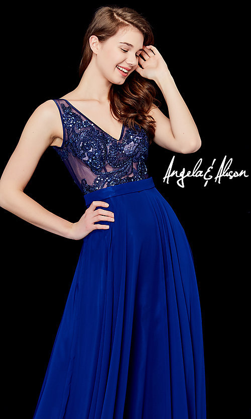 Style: AN-72055 Detail Image 1
