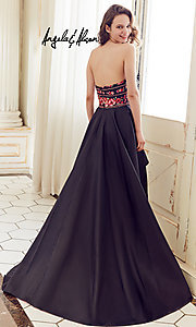 Style: AN-72056 Back Image