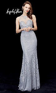 Style: AN-72057 Front Image