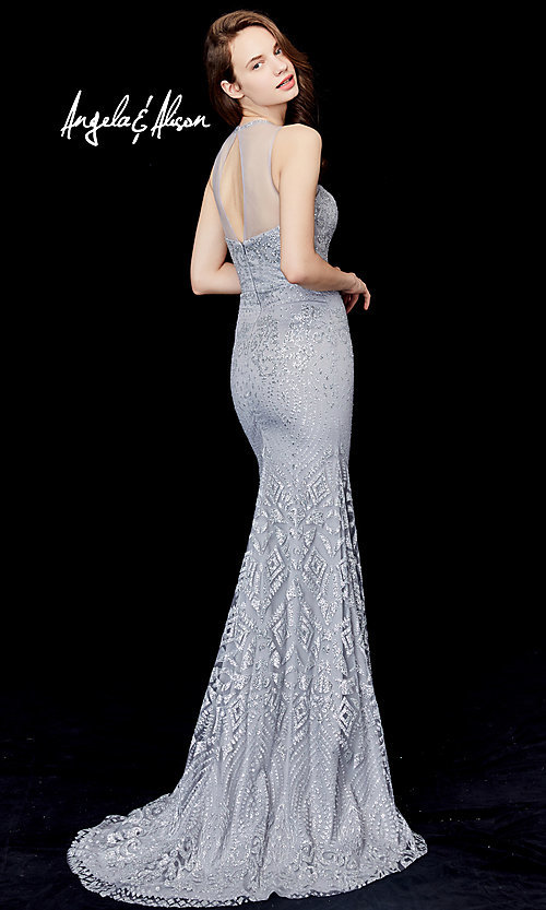 Style: AN-72057 Back Image