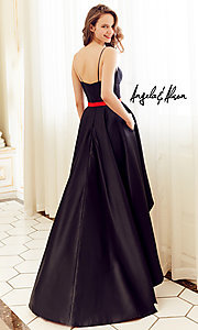 Style: AN-72058 Back Image