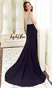 Style: AN-72059 Back Image