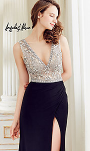 Style: AN-72059 Detail Image 1