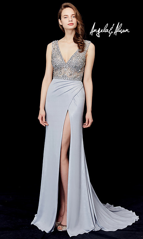 Style: AN-72059 Detail Image 2