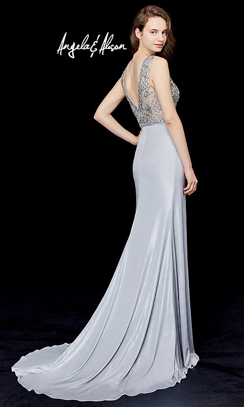 Style: AN-72059 Detail Image 3