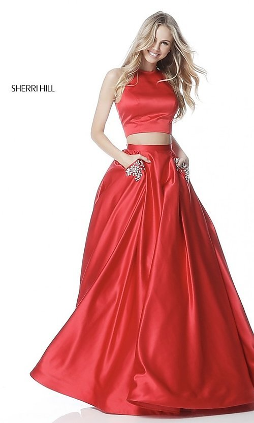 Style: SH-51587 Front Image