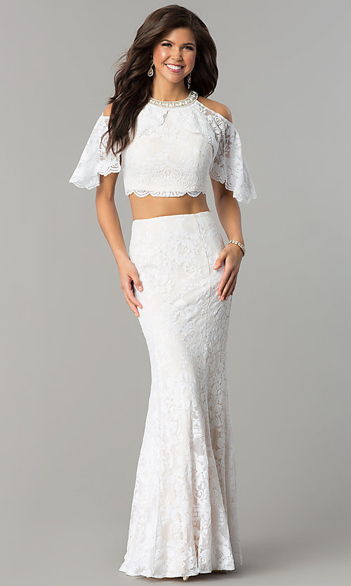 Style: NC-1364 Front Image