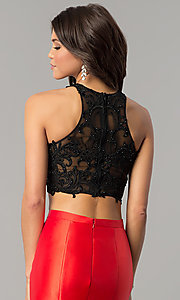Style: NC-1382 Detail Image 2