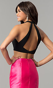 Style: NC-2122 Detail Image 2