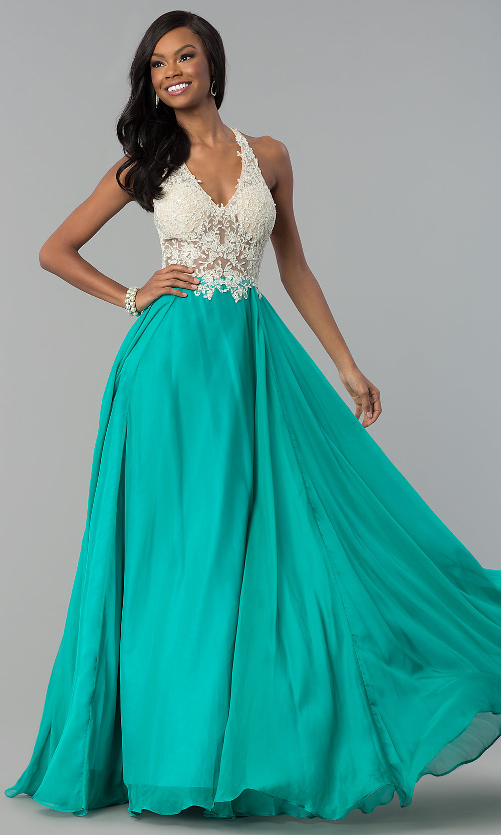 Delighted Prom Dresses In Greenville Nc Pictures Inspiration ...