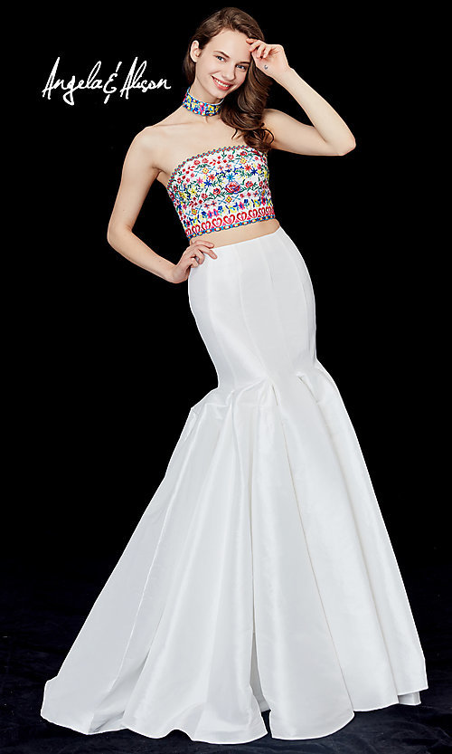 Style: AN-72062 Detail Image 3