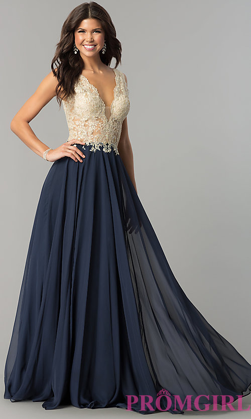 Style: NC-2133 Detail Image 2