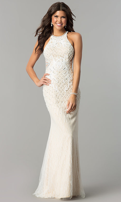Style: NC-4157 Front Image