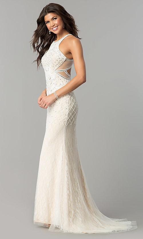 Style: NC-4157 Detail Image 1