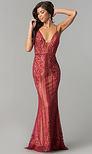 Style: NC-8149 Front Image