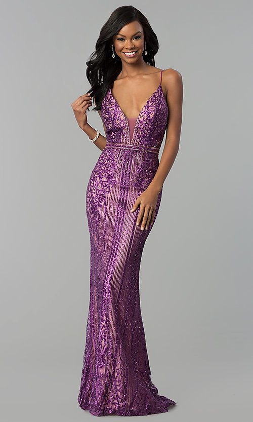 Style: NC-8149 Detail Image 3