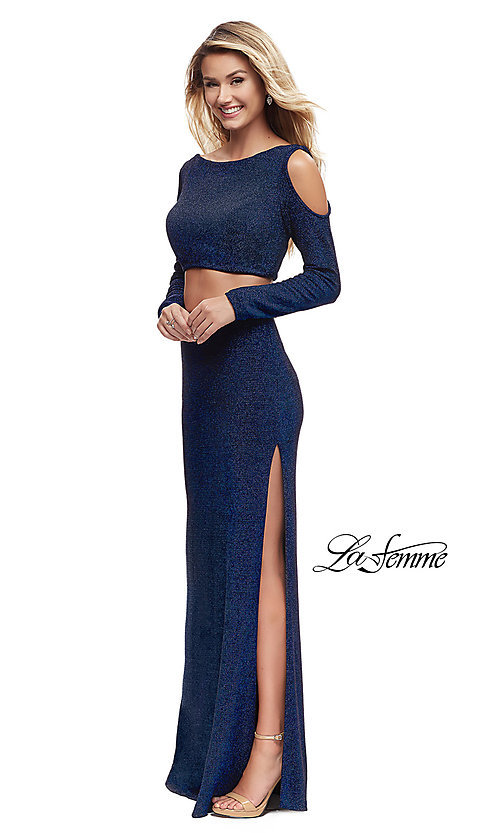 Style: LF-25256 Front Image