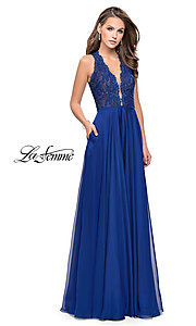 Style: LF-25487 Detail Image 3