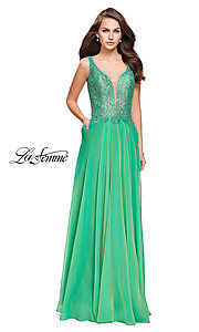 Style: LF-25513 Detail Image 3