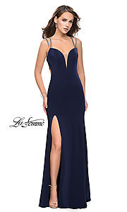 Style: LF-25660 Detail Image 3