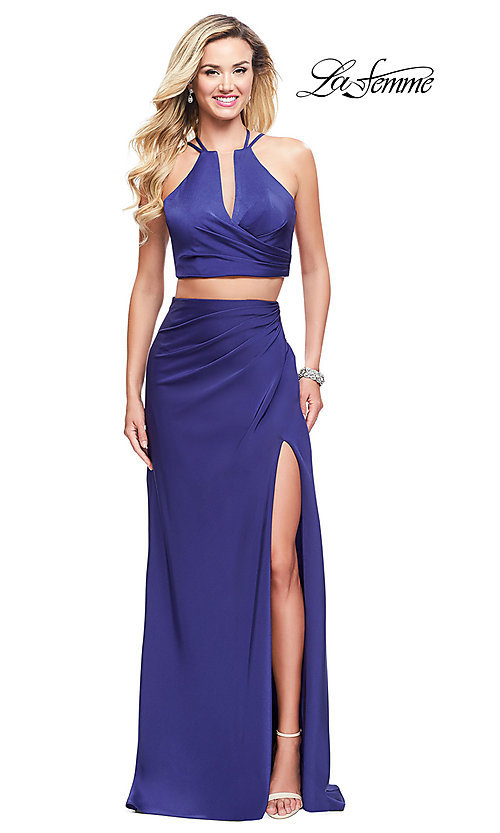 Style: LF-25731 Detail Image 3