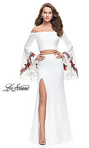 Style: LF-25741 Detail Image 1