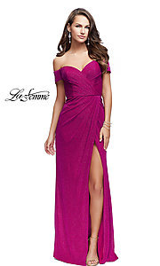 Style: LF-25955 Detail Image 2