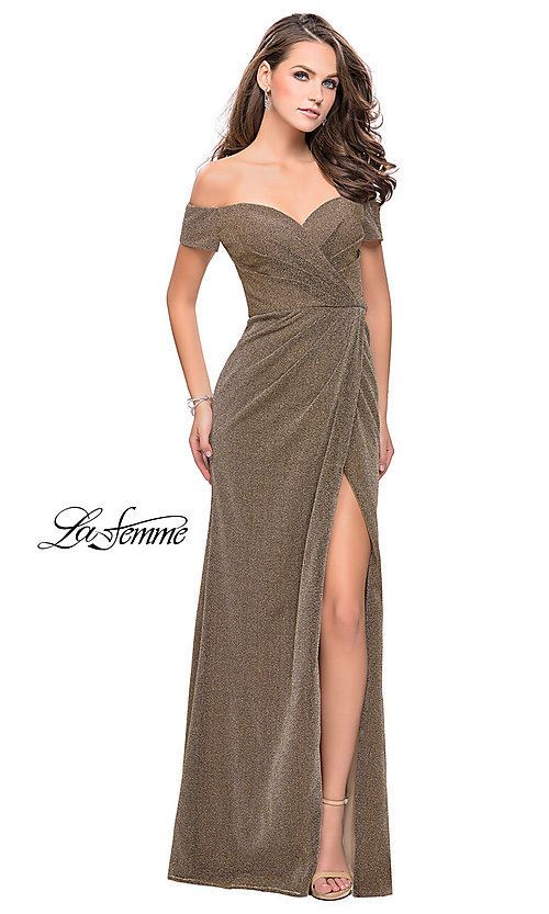 Style: LF-25955 Detail Image 1