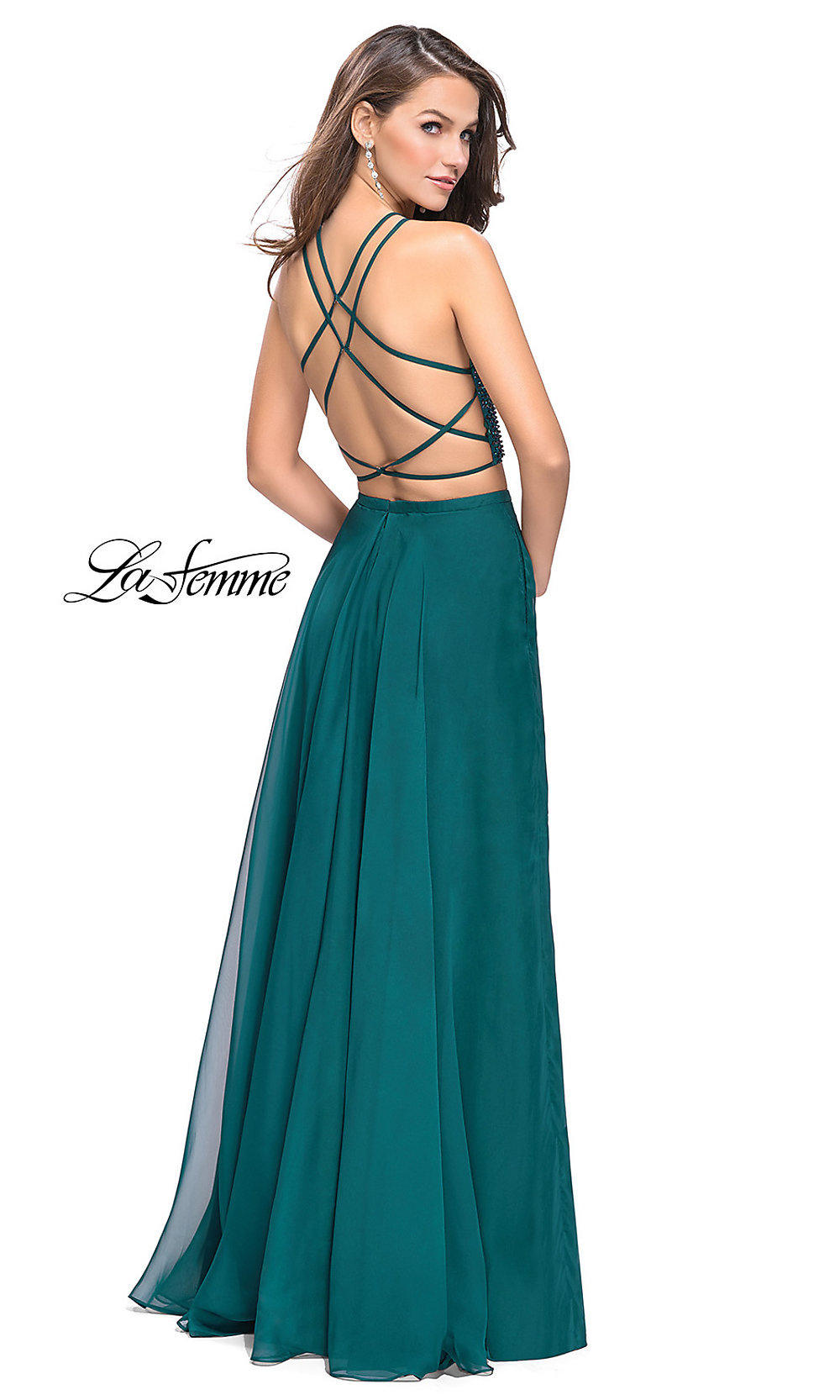 Luxury Prom Dresses In Concord Nc Frieze - All Wedding Dresses ...