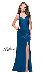 Style: LF-26036 Detail Image 2