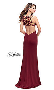 Style: LF-26266 Front Image
