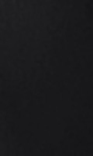 Strapless Long Sherri Hill Prom Dress with Train 25671868d203