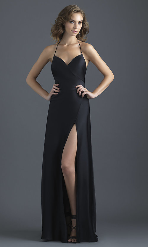 Style: NM-18-644 Detail Image 1