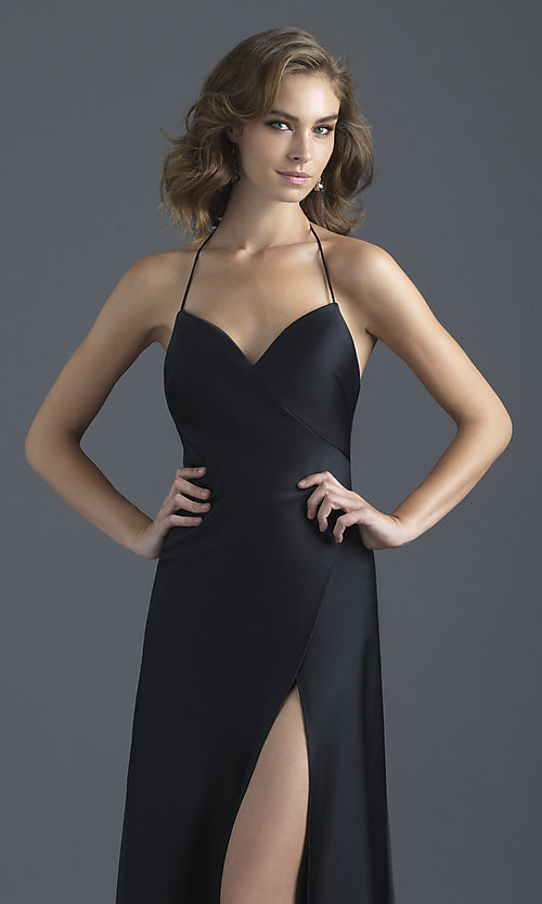 Style: NM-18-644 Detail Image 2