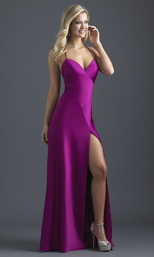 Style: NM-18-644 Front Image