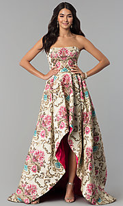 Style: CD-1822 Detail Image 3