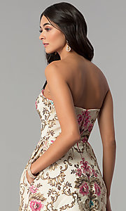 Style: CD-1822 Detail Image 2