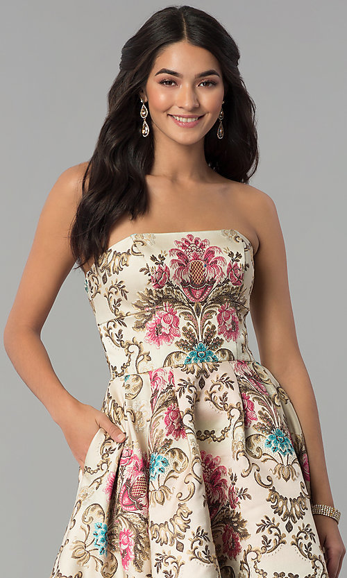 Style: CD-1822 Detail Image 1