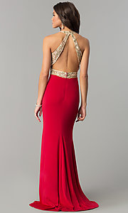 Style: NC-2130 Detail Image 3