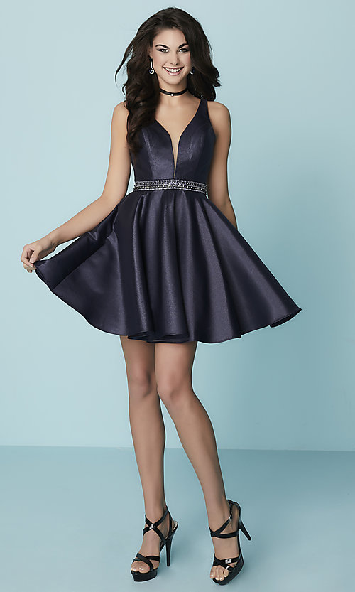 Style: HS-27146 Detail Image 3