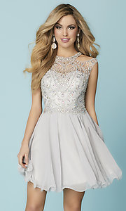 Style: HS-27151 Front Image