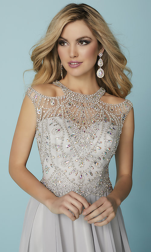 Style: HS-27151 Detail Image 1