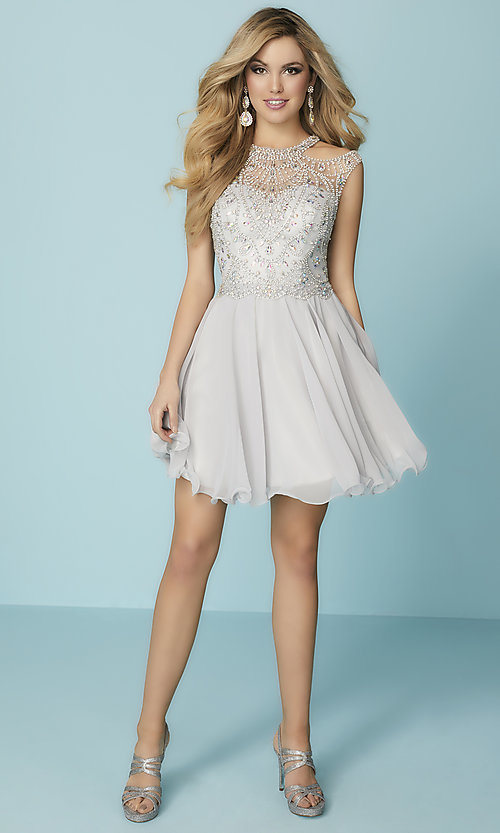 Style: HS-27151 Detail Image 2