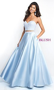 Style: BL-5660 Detail Image 2