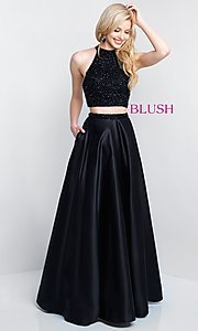Style: BL-5651 Detail Image 2