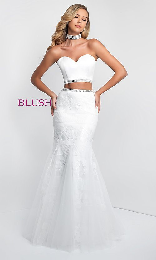 Style: BL-11557 Front Image