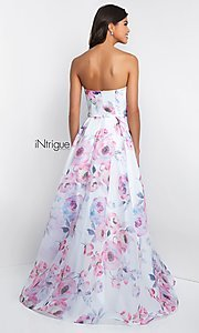Style: BL-IN-429 Back Image