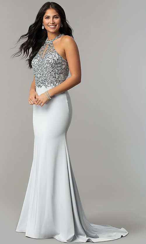 Style: DJ-3442 Front Image
