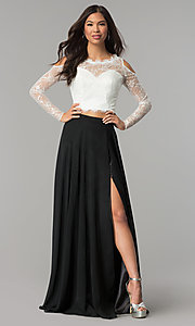 Style: DJ-3472 Front Image